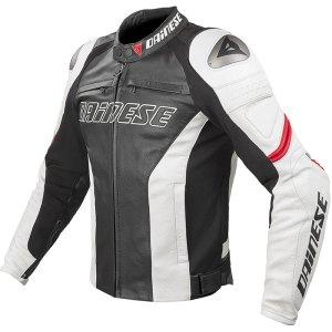 Dainese-Racing-C2